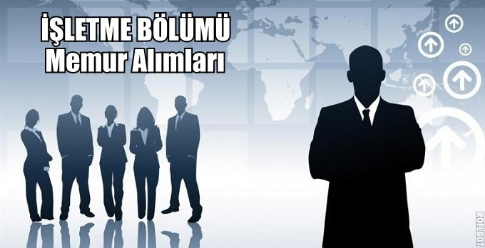 isletme-bolumu-memur-alimlari