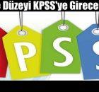 lise-kpss