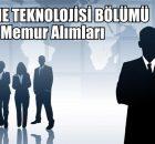 makine-teknolojisi-bolumu-memur-alimlari