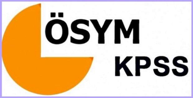 osym2016memur