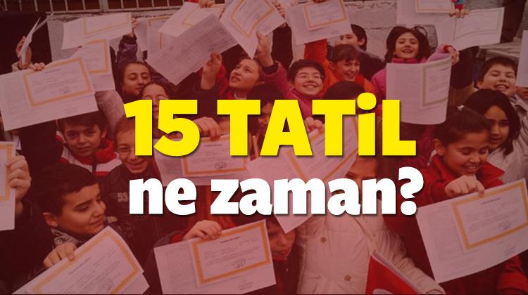 15tatilnezaman