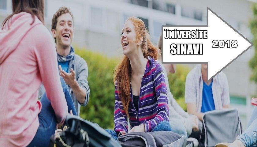 universitesinavi