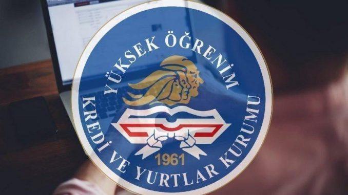 kyk-yurt-basvuru
