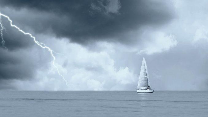 okyanus-akintilari